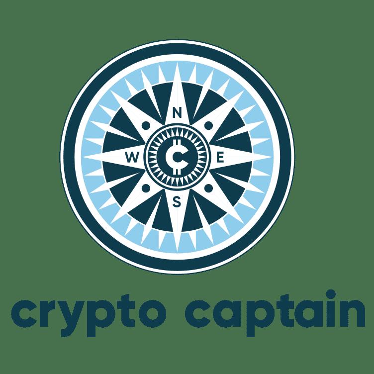 cápa tank episode bitcoin trader)