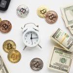Bitcoin Sell season - CryptoCaptain